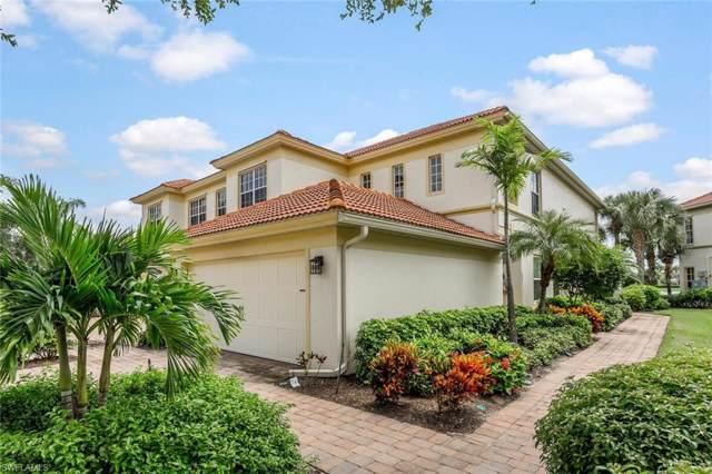 26462 Lucky Stone Rd #202, BONITA SPRINGS, FL 34135 (MLS #219022724) :: Clausen Properties, Inc.