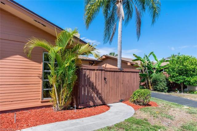 6356 Royal Woods Dr, FORT MYERS, FL 33908 (MLS #219025658) :: The Naples Beach And Homes Team/MVP Realty