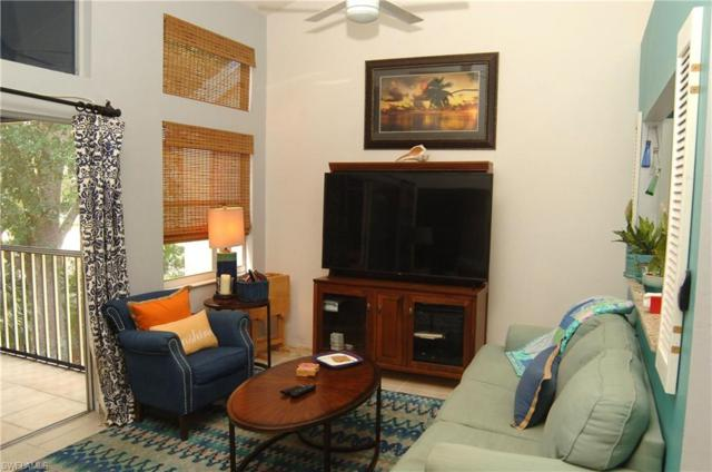 12020 Champions Green Way #122, FORT MYERS, FL 33913 (#219027259) :: The Dellatorè Real Estate Group