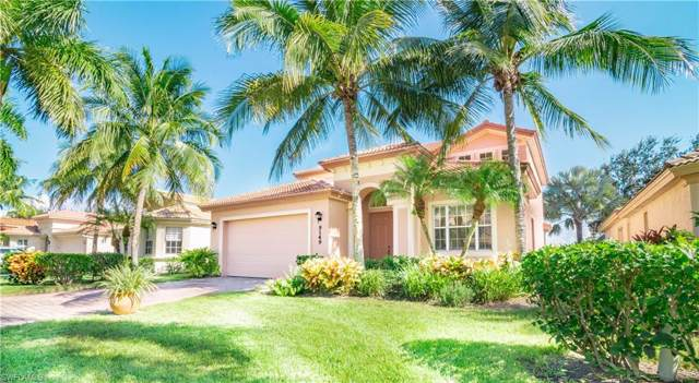 9149 Spanish Moss Way, BONITA SPRINGS, FL 34135 (MLS #219027956) :: Domain Realty