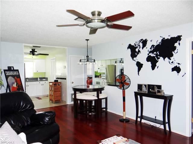 6755 Lake Mcgregor Cir B, FORT MYERS, FL 33919 (#219028478) :: The Dellatorè Real Estate Group