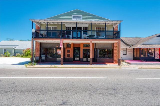 209 & 201 W Olympia Ave, PUNTA GORDA, FL 33950 (MLS #219028635) :: Palm Paradise Real Estate