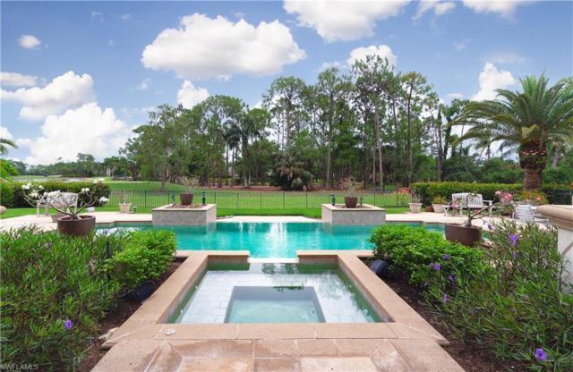 4204 Brynwood Dr, NAPLES, FL 34119 (MLS #219029201) :: Sand Dollar Group