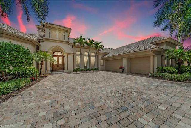 10152 Orchid Ridge Ln, ESTERO, FL 34135 (MLS #219034255) :: The Naples Beach And Homes Team/MVP Realty