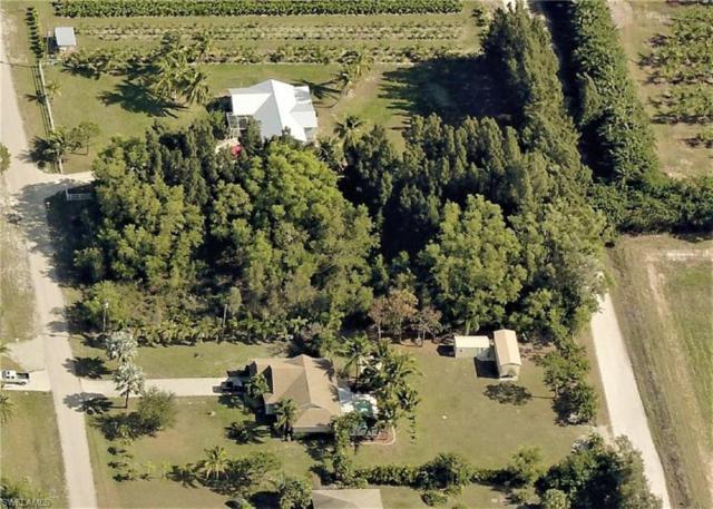 6371 Shady Pine Ln, BOKEELIA, FL 33922 (MLS #219035174) :: RE/MAX Radiance