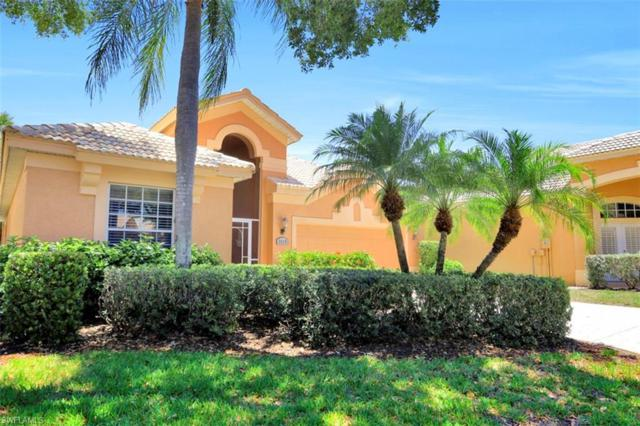 3519 Heron Cove Ct, ESTERO, FL 34134 (#219037233) :: Southwest Florida R.E. Group LLC