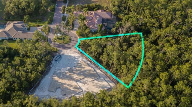 4638 Idylwood Ln, NAPLES, FL 34119 (MLS #219038785) :: Sand Dollar Group