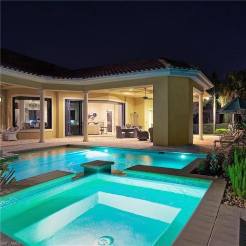 6009 Sunnyslope Dr, NAPLES, FL 34119 (MLS #219040886) :: Clausen Properties, Inc.