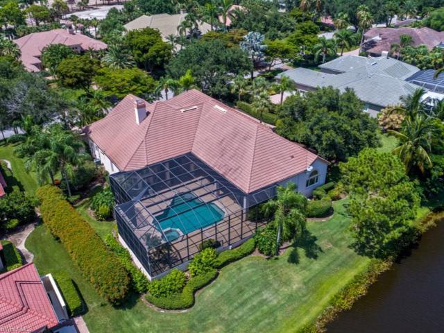 4441 Deerwood Ct, BONITA SPRINGS, FL 34134 (MLS #219043550) :: The Naples Beach And Homes Team/MVP Realty
