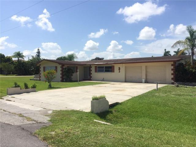98 4th St, BONITA SPRINGS, FL 34134 (MLS #219044306) :: Sand Dollar Group
