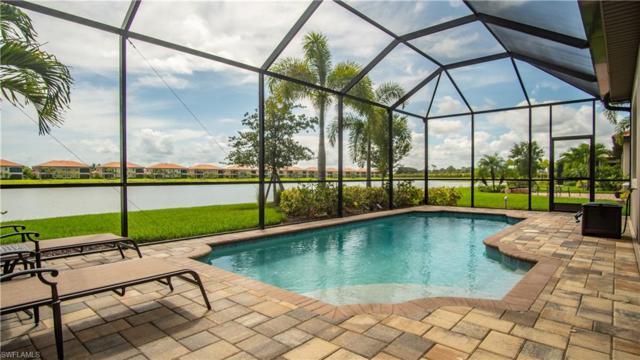 26155 Grand Prix Dr, BONITA SPRINGS, FL 34135 (MLS #219044964) :: Clausen Properties, Inc.