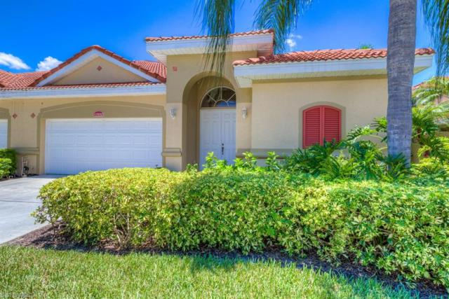 13952 Bently Cir, FORT MYERS, FL 33912 (MLS #219046524) :: Clausen Properties, Inc.