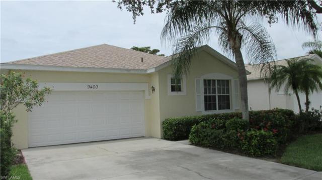 9400 Village View Blvd, BONITA SPRINGS, FL 34135 (MLS #219046915) :: Palm Paradise Real Estate