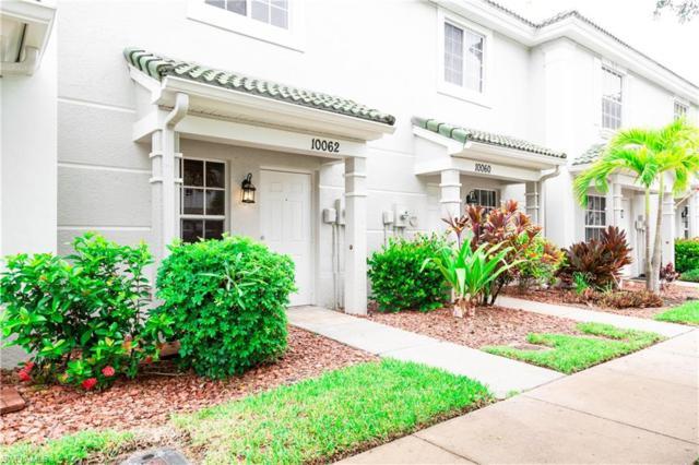 10062 Poppy Hill Dr, FORT MYERS, FL 33966 (#219047680) :: The Dellatorè Real Estate Group