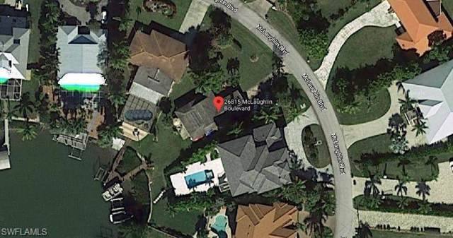 26815 Mclaughlin Blvd, BONITA SPRINGS, FL 34134 (#219048802) :: We Talk SWFL