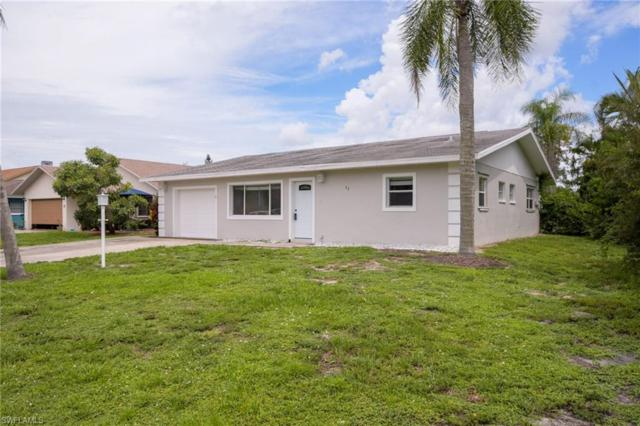 67 9th St, BONITA SPRINGS, FL 34134 (MLS #219048808) :: Clausen Properties, Inc.