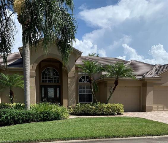 13770 Tonbridge Ct, BONITA SPRINGS, FL 34135 (MLS #219049326) :: Clausen Properties, Inc.