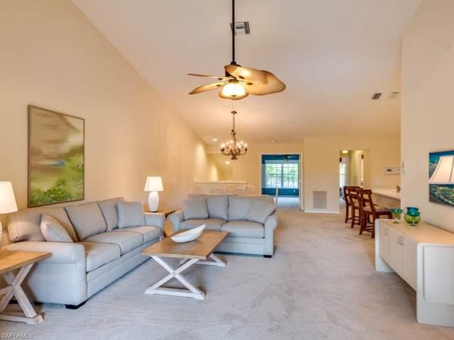 23501 Sandycreek Ter #1207, ESTERO, FL 34135 (MLS #219049651) :: Palm Paradise Real Estate