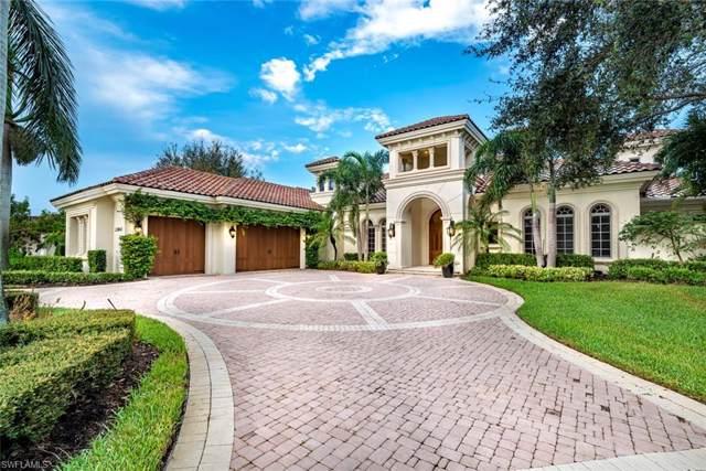 23843 Tuscany Ct, BONITA SPRINGS, FL 34134 (MLS #219056370) :: Clausen Properties, Inc.