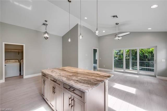 178 Coconut Dr, FORT MYERS BEACH, FL 33931 (#219058075) :: We Talk SWFL