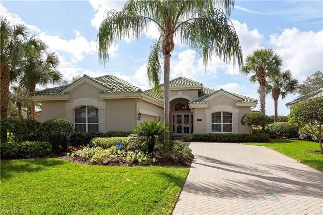 23132 Foxberry Ln, ESTERO, FL 34135 (MLS #219058371) :: Palm Paradise Real Estate
