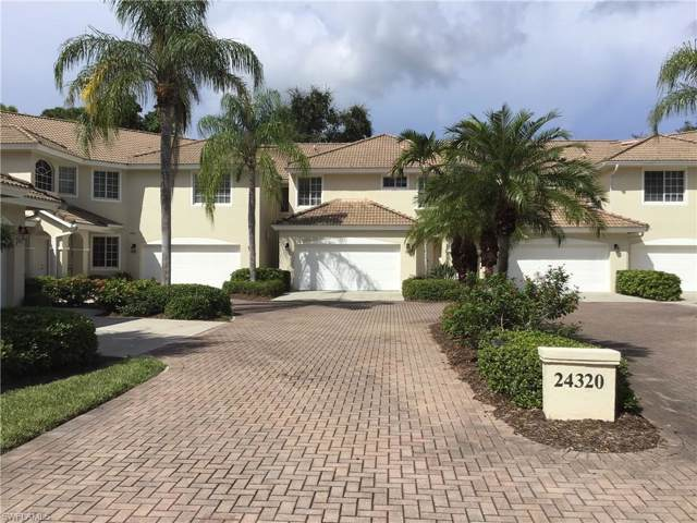24320 Sandpiper Isle Way #103, BONITA SPRINGS, FL 34134 (#219058834) :: Southwest Florida R.E. Group Inc