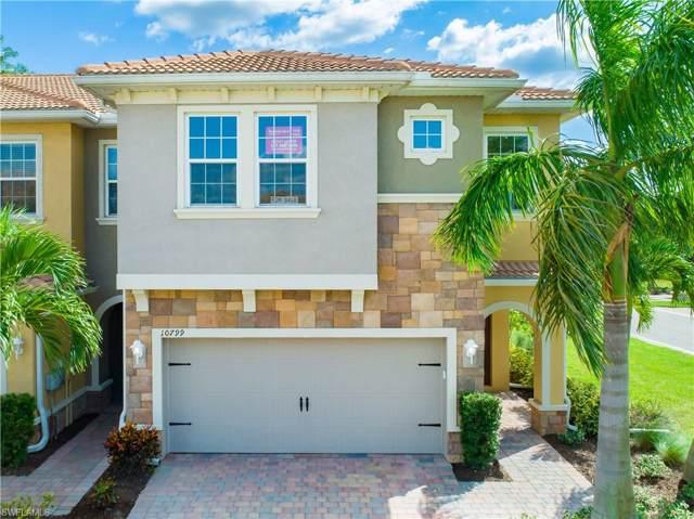 10799 Alvara Point Dr S, BONITA SPRINGS, FL 34135 (#219060290) :: The Dellatorè Real Estate Group