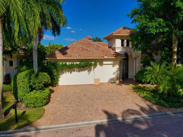 23831 Napoli Way, ESTERO, FL 34134 (MLS #219064477) :: Clausen Properties, Inc.