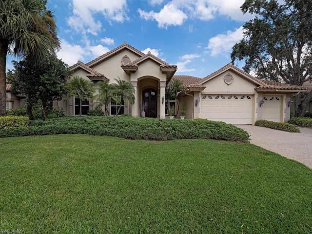 3750 Lakemont Dr, BONITA SPRINGS, FL 34134 (#219065768) :: The Dellatorè Real Estate Group