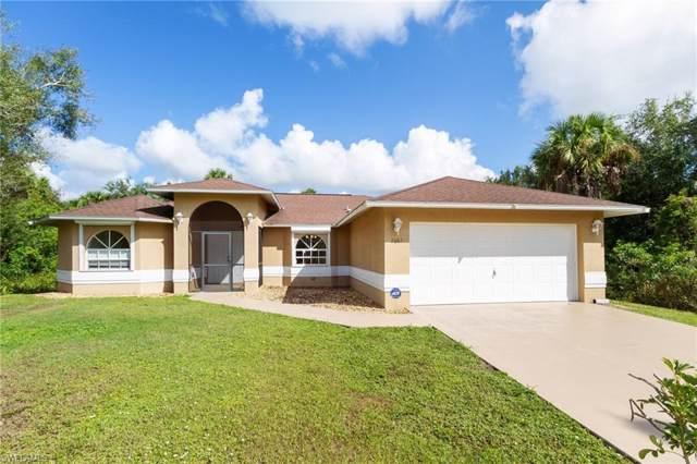2661 30th Ave SE, NAPLES, FL 34117 (MLS #219066605) :: Clausen Properties, Inc.