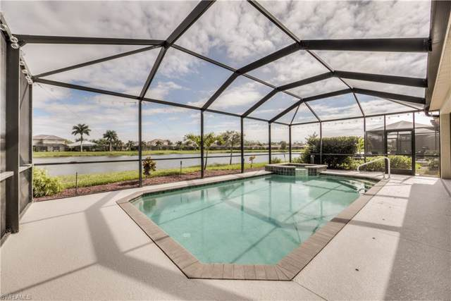 21633 Belvedere Ln, ESTERO, FL 33928 (#219068624) :: Southwest Florida R.E. Group Inc