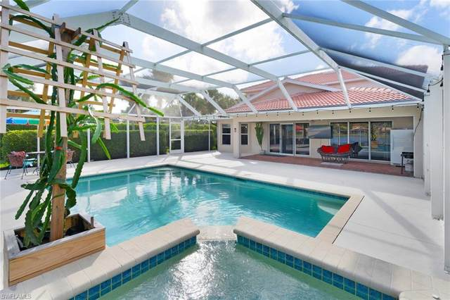 9326 La Bianco St, ESTERO, FL 33967 (MLS #219071006) :: Clausen Properties, Inc.