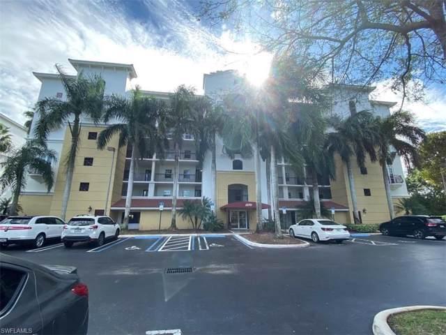 22701 N Camino Del Mar #33, BOCA RATON, FL 33433 (MLS #219071027) :: Clausen Properties, Inc.