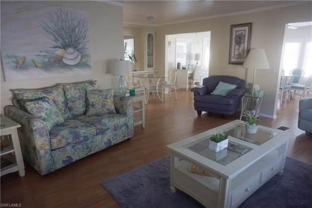 26078 Princess Ln, BONITA SPRINGS, FL 34135 (MLS #219071892) :: Palm Paradise Real Estate