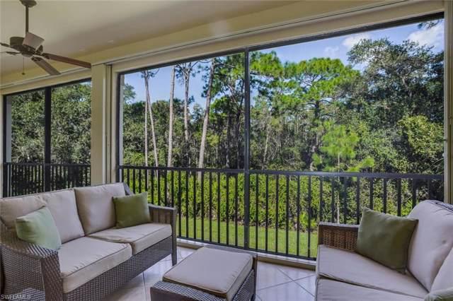 26467 Lucky Stone Rd #202, BONITA SPRINGS, FL 34135 (MLS #219073070) :: Palm Paradise Real Estate