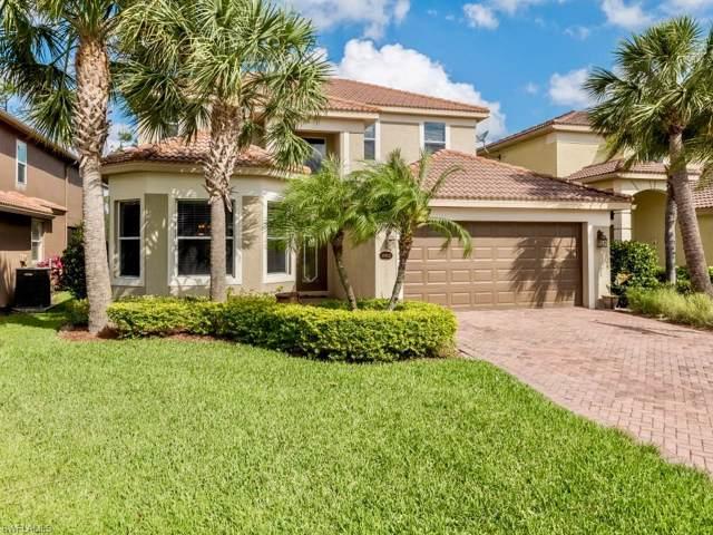 20492 Ardore Ln, ESTERO, FL 33928 (#219073394) :: Southwest Florida R.E. Group Inc
