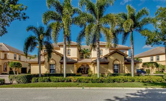 14611 Bellino Ter #202, BONITA SPRINGS, FL 34135 (MLS #219073801) :: The Naples Beach And Homes Team/MVP Realty