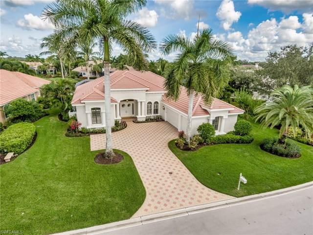 10177 Idle Pine Ln, ESTERO, FL 34135 (MLS #219074240) :: Clausen Properties, Inc.