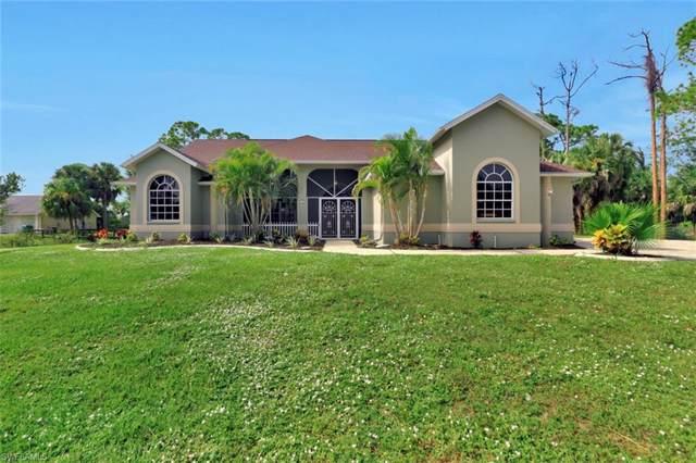 9225 Strasse Blvd, PUNTA GORDA, FL 33982 (MLS #219074838) :: Palm Paradise Real Estate
