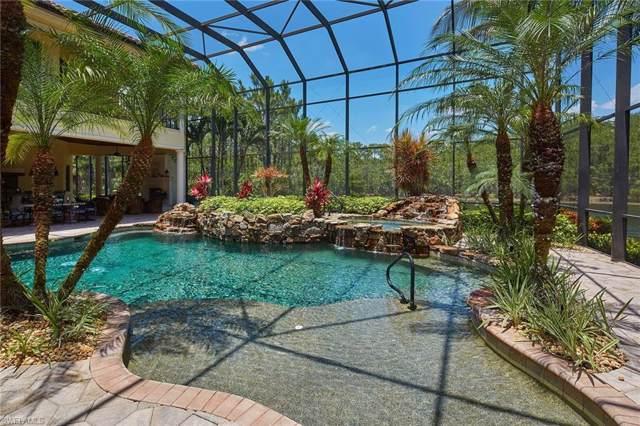 9381 Lakebend Preserve Ct, ESTERO, FL 34135 (MLS #219075114) :: Palm Paradise Real Estate