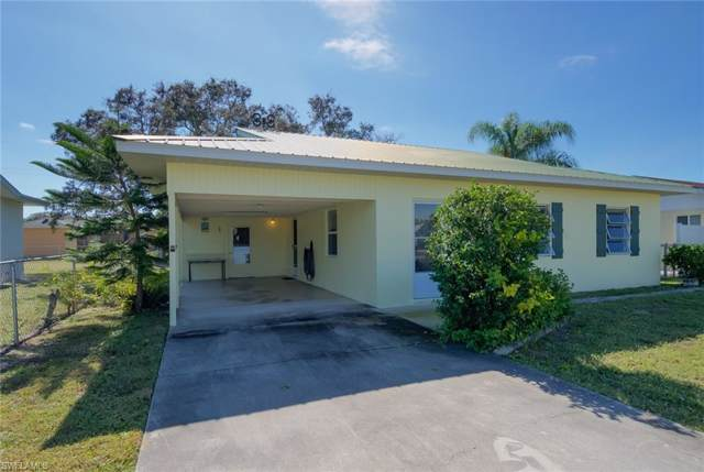 70 2nd St, BONITA SPRINGS, FL 34134 (MLS #219077991) :: Clausen Properties, Inc.