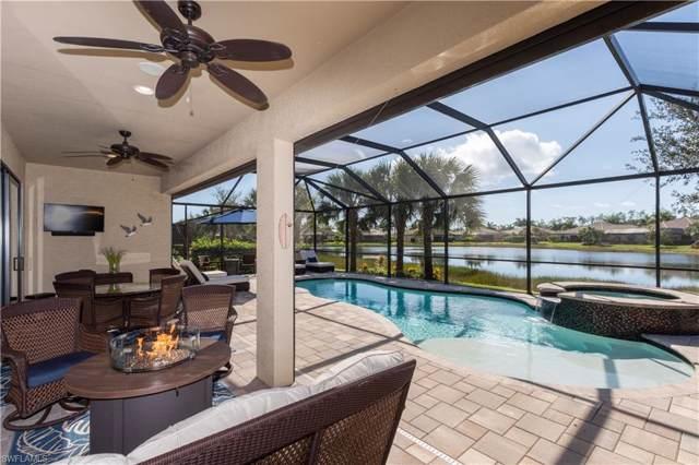 13465 Villa Di Preserve Ln, ESTERO, FL 33928 (MLS #219078379) :: Palm Paradise Real Estate