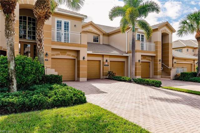 10361 Autumn Breeze Dr #202, ESTERO, FL 34135 (MLS #219078700) :: Palm Paradise Real Estate