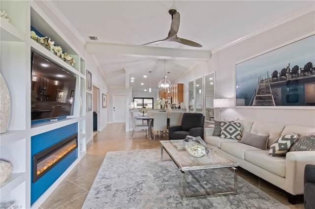28022 Bridgetown Ct #4825, BONITA SPRINGS, FL 34135 (#219079575) :: The Dellatorè Real Estate Group