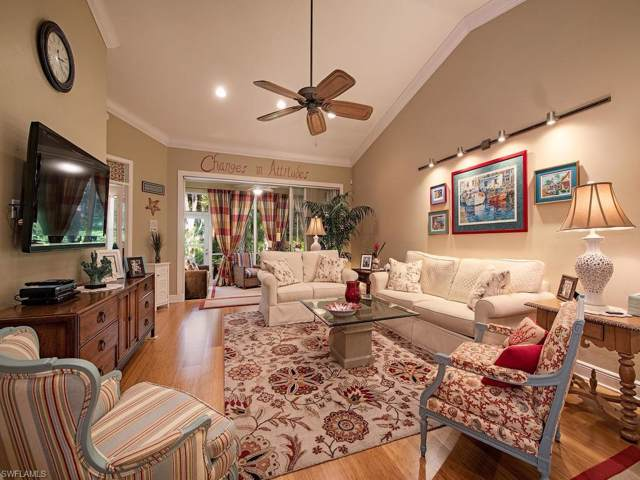 3480 Lake Crest Dr, BONITA SPRINGS, FL 34134 (MLS #219080744) :: The Naples Beach And Homes Team/MVP Realty