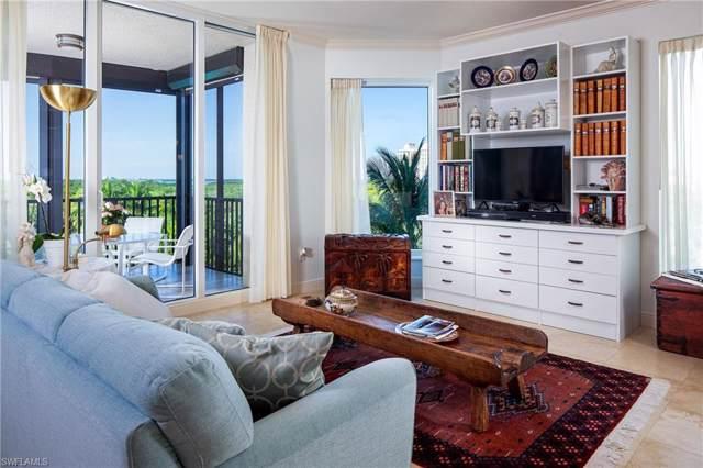 23750 Via Trevi Way #404, ESTERO, FL 34134 (MLS #219082622) :: Clausen Properties, Inc.