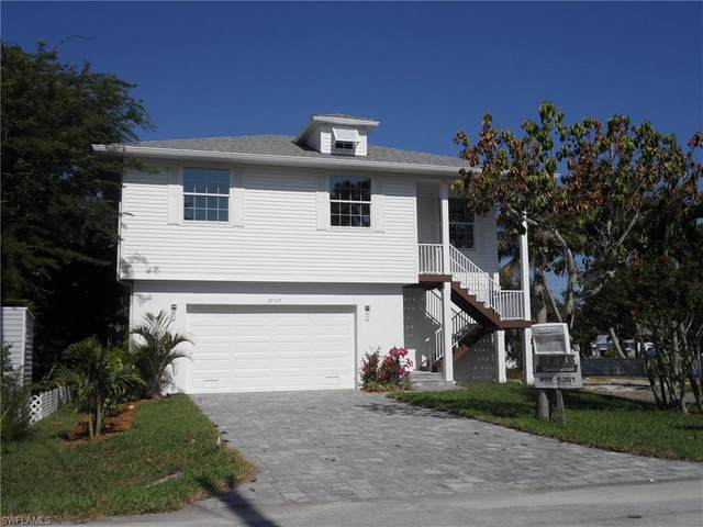 27575 Big Bend Rd, BONITA SPRINGS, FL 34134 (#219084834) :: Southwest Florida R.E. Group Inc