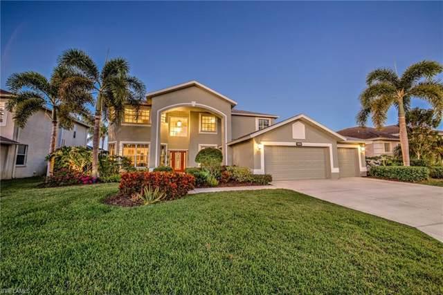 11439 Pembrook Run, ESTERO, FL 33928 (MLS #220000112) :: Clausen Properties, Inc.