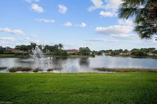 10942 Salerno Bay Rd, ESTERO, FL 34135 (MLS #220001999) :: Clausen Properties, Inc.