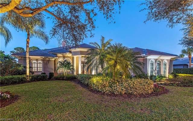 25044 Ridge Oak Dr, BONITA SPRINGS, FL 34134 (MLS #220002742) :: Clausen Properties, Inc.